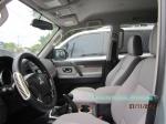 Mitsubishi Montero 2008 en  Managua | Camioneta SUV Montero 2008 Ganga