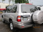 IMG_3059 Toyota Land Cruiser Prado 2003  Diesel Asientos de Cuero Autolote de Occidente