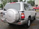 IMG_3060 Toyota Land Cruiser Prado 2003  Diesel Asientos de Cuero Autolote de Occidente