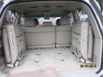 IMG_3061 Toyota Land Cruiser Prado 2003  Diesel Asientos de Cuero Autolote de Occidente