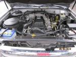 IMG_3069 Toyota Land Cruiser Prado 2003  Diesel Asientos de Cuero Autolote de Occidente