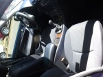 Mercedes Benz  C220 CDI en managua / Station Wagon C220 CDI 2005