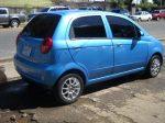 Chevrolet spark 2007 en Ciudad Managua 2007 | spark 2007