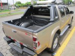 IMG_2176 Isuzu Dimax   BMX 2008 en Managua / Camioneta 4x4 Doble cabina