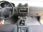 IMG_2179 Isuzu Dimax   BMX 2008 en Managua / Camioneta 4x4 Doble cabina
