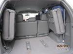 IMG_3077 Toyota Prado VX 2007   Camioneta diesel en venta