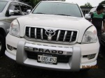 IMG_3079 Toyota Prado VX 2007   Camioneta diesel en venta