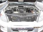 IMG_3080 Toyota Prado VX 2007   Camioneta diesel en venta