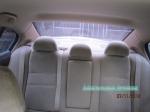 Honda accord 2004 en Managua | ganga sedan Precioso en venta