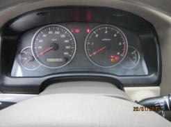 Toyota Land Cruiser Prado en Managua 2006 (12)