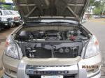 Toyota Land Cruiser Prado en Managua 2006 (16)